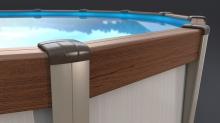 Контемпра - Atlantic Pool (Wilbar INTL)