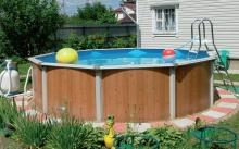 Эсприт - Atlantic pool (Канада)